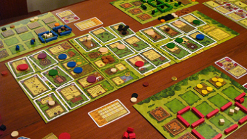 Agricola02