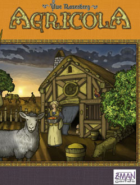 Agricola04