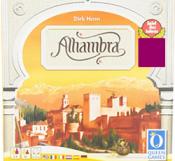 Alhambra01