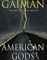 AmericanGods01