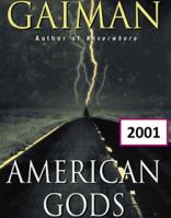 AmericanGods02