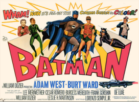 Batman60sMovie