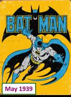 BatmanA01