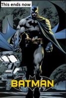 BatmanPhrase01