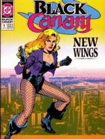 BlackCanary01