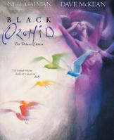BlackOrchid01