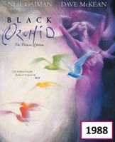 BlackOrchid02