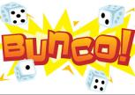 Bunco01