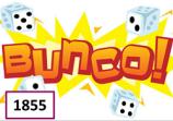 Bunco02