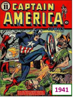 CaptainAmericaA01