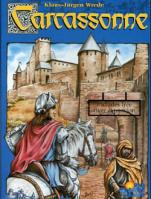 Carcassonne01