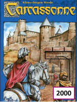 Carcassonne02