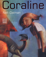 Coraline01