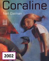 Coraline02