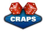 Craps01