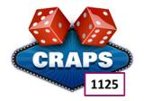 Craps02