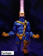 Cyclops01