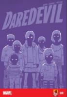 Daredevil8