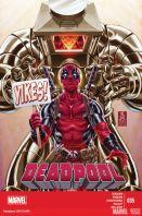 Deadpool35