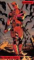 DeadpoolPhrase01