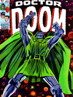 DoctorDoom01