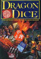 DragonDice01