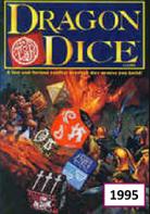 DragonDice02