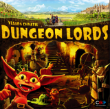 DungeonLords01