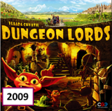 DungeonLords02