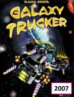 GalaxyTrucker02