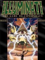 Illuminati01