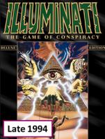 Illuminati02