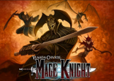 MageKnight01