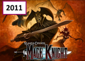 MageKnight02
