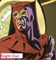 NightOwl01