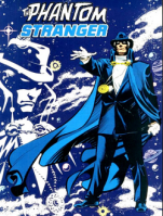 PhantomStranger01