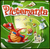 Pictomania01