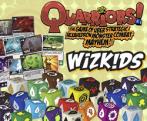 QuarriorsQuiz01