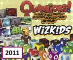 QuarriorsQuiz02