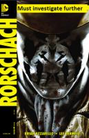 RorschachPhrase01