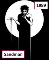Sandman02