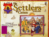 Settlers01