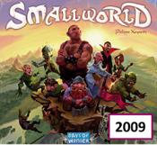 SmallWorld02