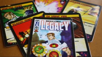SotM_Legacy01