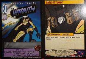 SotM_TheWraith02