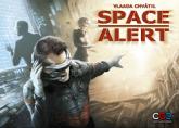 SpaceAlert01