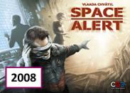 SpaceAlert02