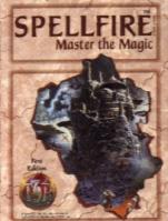 Spellfire01