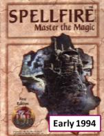 Spellfire02