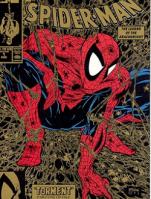 Spider-Man01